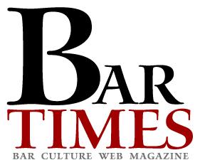 バーやカクテルに関する情報サイト BAR TIMES