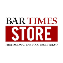 BAR TIMES STORE に法人窓口を開設