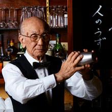 BARで映画『YUKIGUNI』を上映して カクテルイベントしてみませんか?
