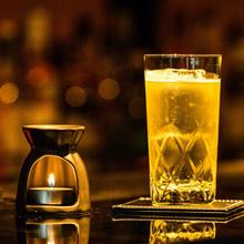 cafe and bar TEN (カフェアンドバー テン)