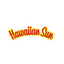 ハワイを代表するフルーツネクター 「ハワイアンサン」