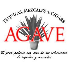 AGAVE 社員募集のお知らせ