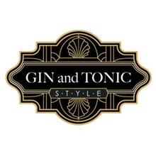 甘味、苦味、酸味、香り、爽快感 すべての調和を追求したジントニック