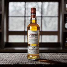 ジョージィ・ベル氏が発信する スコッチウイスキーの新しい価値