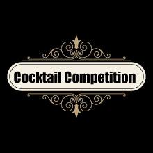 カクテル コンペティション &コンテスト ニュース