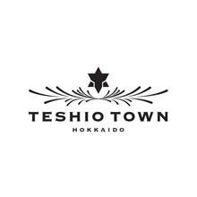 TE-SHIGNAL テシグナル 2018