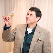 """""""完璧すぎるウイスキー"""" 独自のメゾンとその魅力に迫る"""