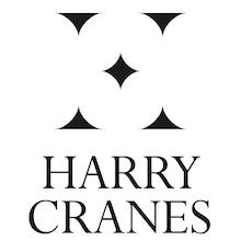 ウイスキーとのマリアージュ HARRY CRANESから北陸の味覚を発売
