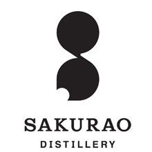 『SAKURAO GIN ORIGINAL』 BEST OF GIN受賞