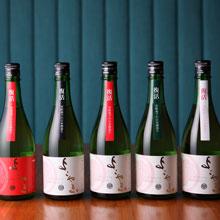 """日本で一番新しい日本酒""""よこやま""""シリーズ発表"""