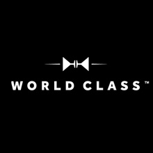 ワールドクラス 2019 日本大会 開催