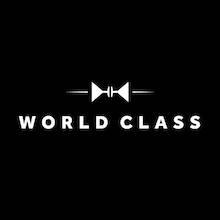 ワールドクラス 2019 日本大会