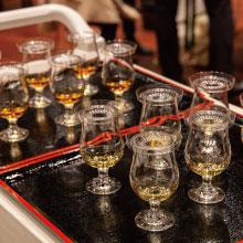 『東京ウイスキー&スピリッツコンペティション2020』 開催決定!