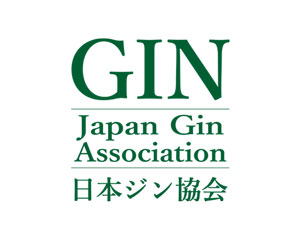 ジン-ポジウム・ジャパン 2019 開催