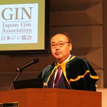 「第3回ジン-ポジウム」開催