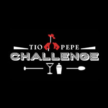 ティオ・ペペ チャレンジ 2020