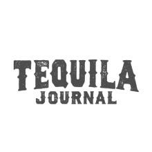 テキーラの総合情報誌 「テキーラジャーナル2020」発行記念