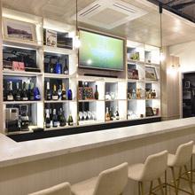 MARTINOTTI Prosecco Bar&Caffè 7 月 1 日 グランドオープン