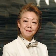 宮崎優子氏がPBOチェアマンに就任 バーテンダー団体初の女性会長職に