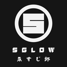 カクテル居酒屋 『ゑすじ郎』(SG LOW) 2021年2月渋谷にオープン!!