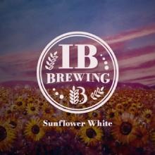 CAMPFIREにて「Sunflower White」 「Apple Cinnamon IPA」を 2021年4月9日より先行販売!