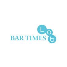 BAR TIMES LAB(バータイムズラボ) がプロジェクトを募集