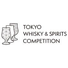 東京ウイスキー&スピリッツコンペティション(TWSC)