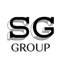 「The SG Club」(東京)が 日本最高位の第3位を受賞