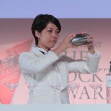 日本最高峰のカクテルコンペティション「サントリー ザ・カクテルアワード 2021」開催7月12日(月)から作品を募集