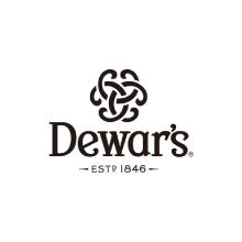 米国のウイスキー品評会2021 International Whisky Competition にてデュワーズのマスターブレンダーが最優秀ブレンダー賞3連覇