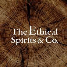 """世界初となる """"木のお酒"""" の生産販売へ挑戦!エシカル・スピリッツ × 鹿山博康(Ben Fiddech)によるプロジェクト『WoodSpirits』が発足。"""