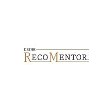 RecoMentorの機能を使ったECが簡単に 出店可能になる新サービススタート! また、「ぐるなび」との連携を開始。
