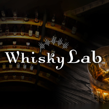 「抽選で200名様!バランタイン7年またはサントリー-イエノバ500円クーポン」を プレゼント-Whisky Lab