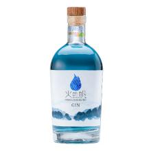 「KIBOU BLUE」が数量限定で発売