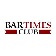 「BAR TIMES CLUB」誕生