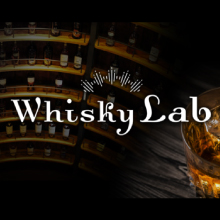 【史上初!】 ウイスキーを比較検索できるサイト「Whisky Lab」が新機能をリリース!